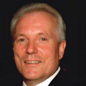 """James J. """"Jim"""" Merkins, Sr. Obituary Photo"""