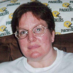 Lisa A. Luck