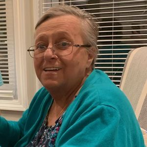 Charlene M. Heery