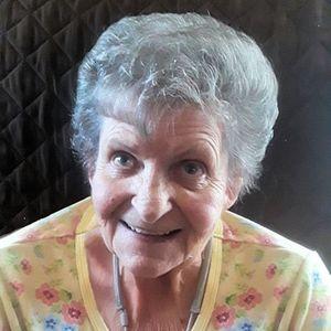 Ardelle Jean Cummings