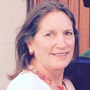 Susan  Blizzard-Halleran