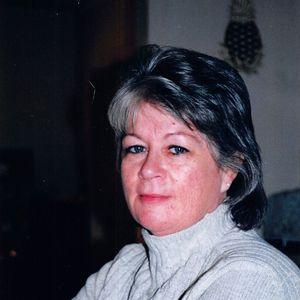 Susan A.  Tura Obituary Photo