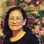 Gladys Atahualpa
