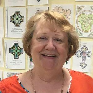 Amy J. Sczesny