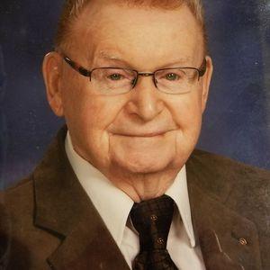 Quentin S. Craig
