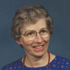 Janice  Byrd