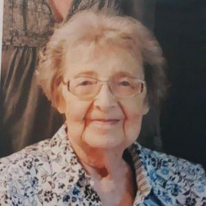 Rosemary N. Finlayson