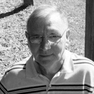 Peter Uwe Horst Bartsch