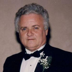 René Charles  Petz, Jr.