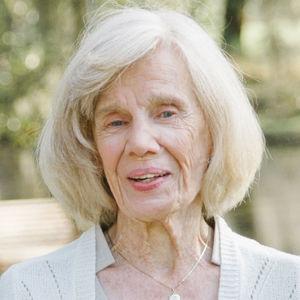 Linda B. Powell