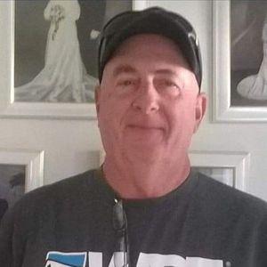 """Robert  P. """"Bobby"""" Giordano Obituary Photo"""