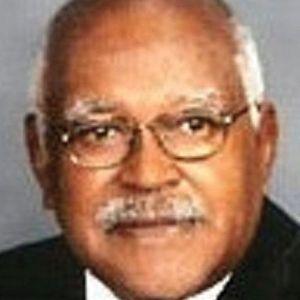CARNIE  P BRAGG, JR
