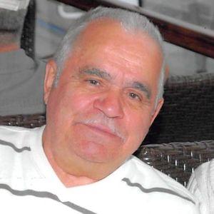 Gene R. Mailhot