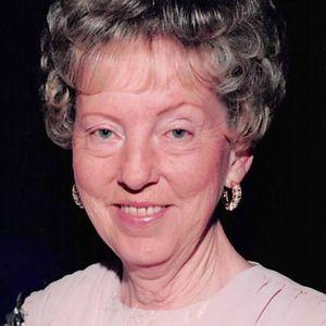Mrs. Bobbie Jean Piotrowski