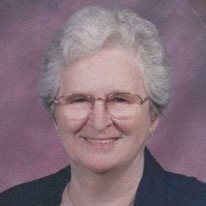 Beverly Schlaack