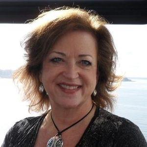 Charlene Diane Lauritsen
