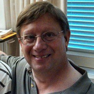 Ralph Leon Howes, Jr. Obituary Photo