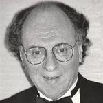 Howard Danziger