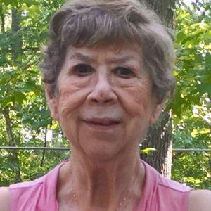 Mrs. Soledad Rust