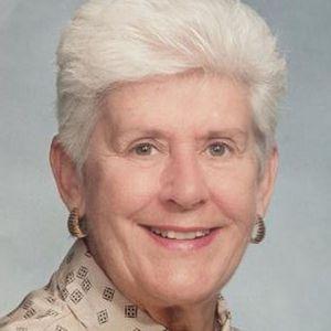 Mrs. June Meyer