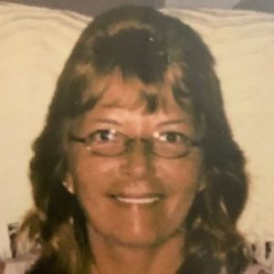 Estelle (Halle) Gosselin Obituary Photo