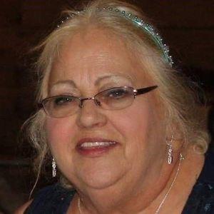 Nora Louise Weaver
