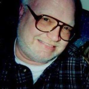 Ronald  E.  Nissen