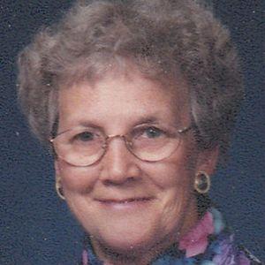 Louise L. Provencher