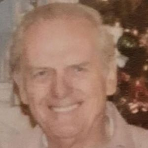 Richard Wilps Obituary Photo