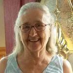 Sandra A. Dauphinais