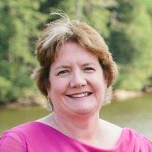 Karen F. Helmke Obituary Photo