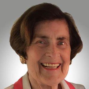 Mrs. Julia Rogers Fullerton Schen