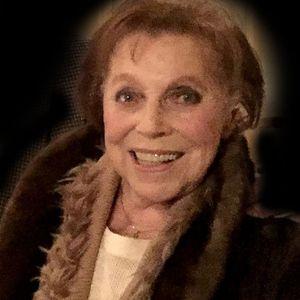 Rosalie C  (nee Gibboni) Ricci-Begley Obituary Photo