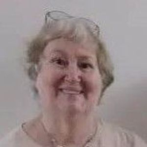 Teresa Lynn Hamby Blake