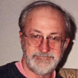 Michael j. Hutchins