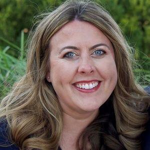 Meredith Kathryn Flesner Sallee