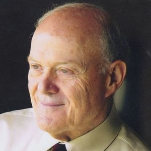"""Dr. Adolph """"Floyd"""" Gonella Obituary Photo"""