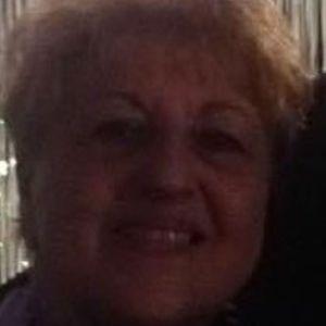 Domenica Filippello Obituary Photo