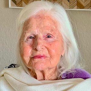 Mary Mastroianni