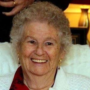 Roberta Frisella Obituary Photo