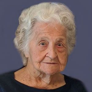 Grace E. Kristolaitis