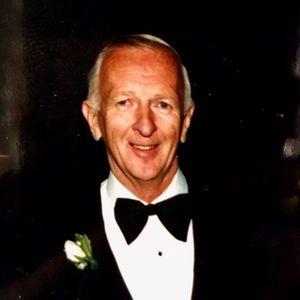 """Robert  M.""""Bob"""" Matson Obituary Photo"""