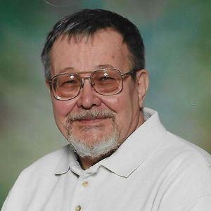 Paul  R.  Goralka