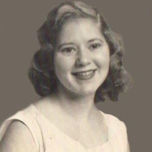 Carol A. (Phelan) Justice  Obituary Photo