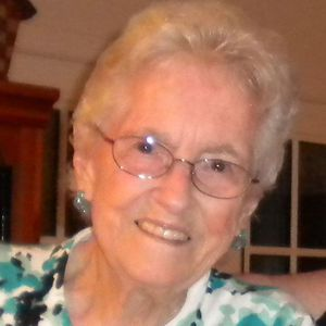 Janice  E. (Frisch) Koch Obituary Photo