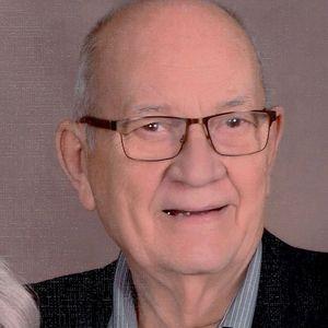 Donald E.  Bartley, Jr.