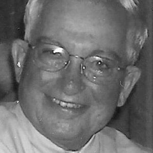 Dr. Victor J Pecore