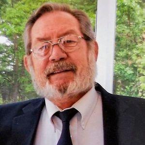 Julian Irvin Meyer