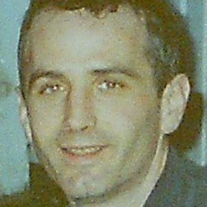 R. Louis Baker Obituary Photo