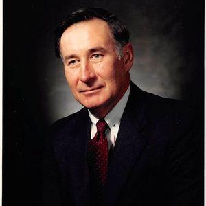Robert E Slota, Sr., Esq. Obituary Photo